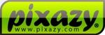 Pixazy Fotografi Profesionisti