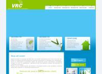 Site Vrc