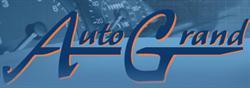 Autogrand - Rent a Car
