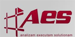 Anca Electric Systems SRL,