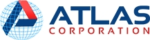 Atlas Corporation S.r.l