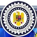Autoritatea Nationala Pentru Restituirea Proprietatilor
