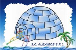 Aleximob S.r.l.