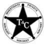 T&c Investigatii Private S.r.l