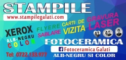 FCG Stamp Solutions s.r.l.