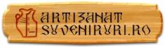 Sc.artizanat Souvenir Shop SRL