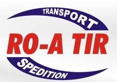 Spedition Ro-a Tir SRL