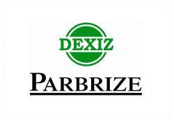 Dexiz Parbrize Brasov