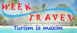 Week Travel