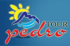 Pedro Tour