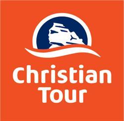 CHRISTIAN'76 TOUR