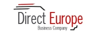 Direct Europe Business Company SRL