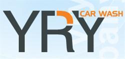 Yry Car Wash