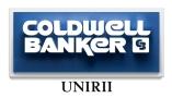 Coldwell Banker Unirii