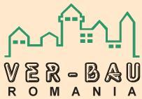 Verbau Romania SRL