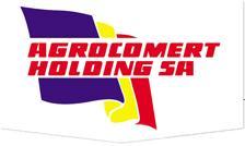 Agrocomert Holding SA