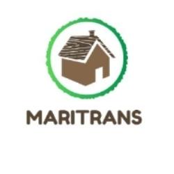 Maritrans S.r.l.