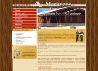 Site Maritrans S.r.l.