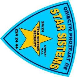 Star Sistems Security S.r.l Pitesti