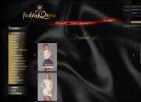 Site Fashionqueen.ro