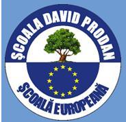 Scoala David Prodan