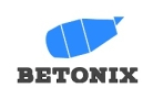Betonix Constructii-Montaj