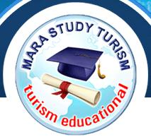 Study abroad with Mara Study Turism - Study Without Borders