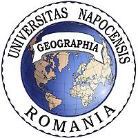 Universitatea Babeş-Bolyai Facultatea de Geografie