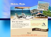 Site Helvia Reto S.r.l.