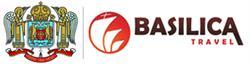 Basilica Travel - Agentia SF. IOAN IACOB