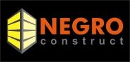 Negro Construct  Targu Mures