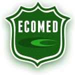 Ecomed SRL