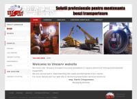 Site SC Ureserv SA