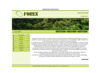 Site forex
