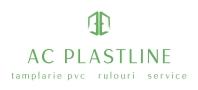 Ac Plastline S.r.l.