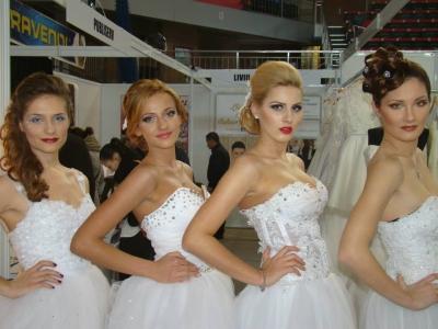 Kiss Noemi Henrietta Salon Class Oradea Profil Cylex