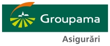 Groupama Arad
