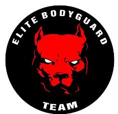 Elite Bodyguard Team