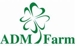 ADM Farm