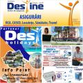 Asigurari-Simeria-Turism