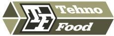 Tehno Food Com Serv SRL