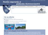 Site Scut Protect
