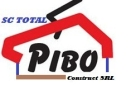 Total Pibo Construct