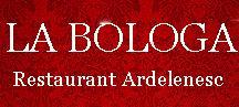 Restaurant La Bologa