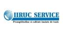 Iiruc Service