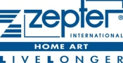 Zepter International Romania Import Export SRL - Brand Home art