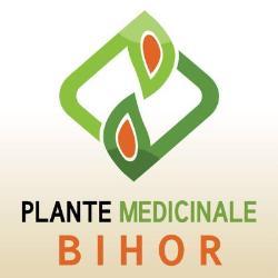 Plante Medicinale Bihor- Farmacia Naturista