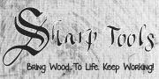 SC Sharp Tools SRL