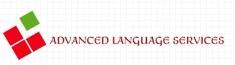 Advanced Language Services S.r.l.