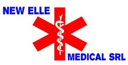 New Elle Medical SRL